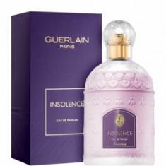 Apa de parfum Insolence, 50 ml, Pentru Femei