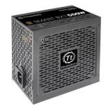 Sursa Thermaltake Smart BX1 550W