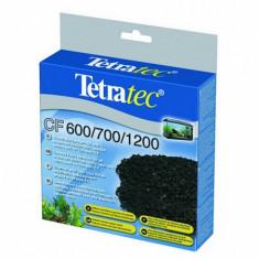 Material filtrant EX CF 400-600-700-1200-2400, Tetra