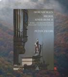 Siebenbürgen - Bilder einer Reise II