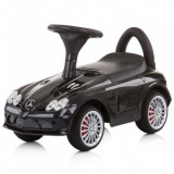 Masinuta Chipolino Mercedes Benz S black