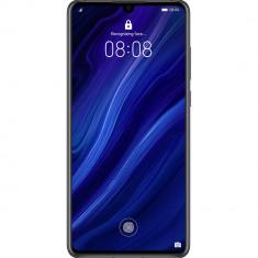 Smartphone Huawei P30 128GB 6GB RAM 4G Black