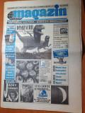 ziarul magazin 23 mai 1996