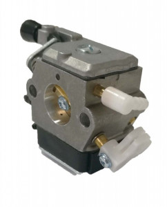 Carburator motocoasa Stihl FS 120, 200, 250, 300, 350 (model nou)