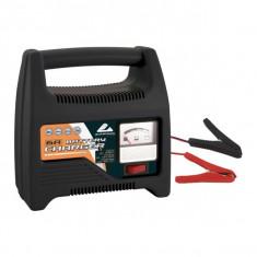 Redresor Acumulator/Baterie, Automax, 12V 6A 0763