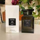 Tester Tom Ford Oud Wood apa de parfum 100ml, 100 ml, Lemnos
