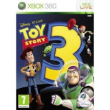 Toy Story 3 XB360