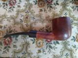 PIPA PIPE GENOD TRECOMBE ( cod 3)