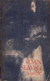 IOAN SLAVICI – NUVELE