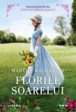 Florile soarelui   Martha Hall Kelly