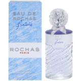 Rochas Eau de Rochas Fraîche eau de toilette pentru femei