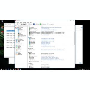 Lenovo ThinkPad T530 i5/8g ram /video nvidia NVS 5400/HDD500g