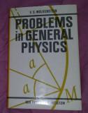 Problems in general physics / Valentina S. Wolkenstein