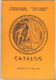 bnk fil Catalogul Expofil omagiala Lupeni `29 Petrosani 1979
