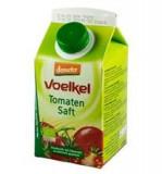 Suc de Rosii Bio si Demeter Voelkel 500ml Cod: VK2121200153