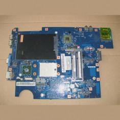 Placa de baza laptop Defecta LENOVO G555
