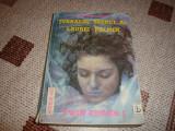 Jurnalul secret al Laurei Palmer - Twin Peaks 1 - J. Lynch - 1992
