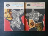 Augustin Buzura - Vocile noptii 2 volume