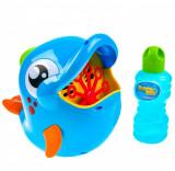 Masina de facut baloane ZOLA Delfin