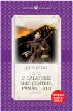 Cumpara ieftin O călătorie spre centrul Pământului, Jules Verne