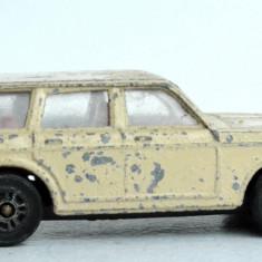 Macheta Corgi Juniors Volvo 245 DL