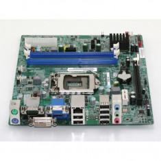 Placa de baza Acer H61H2-AD LGA1155 Intel H61 3rd gen 2x DDR3 3x SATAII PCI-Express x16