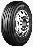 Anvelopa VARA CONTINENTAL Conti EcoPlus HS3 315 70 R22.5 156 150L
