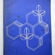 Apifitoterapia - 1988