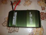 Mini amplificator audio stereo putere 90W american calypso 12v