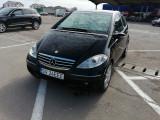 Mercedes A klasse, 200, Motorina/Diesel, Hatchback