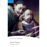 PLPR4: Dr Faustus NEW 1st Edition. Paper - Christopher Marlowe
