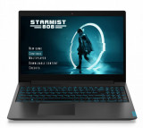 Laptop Lenovo Ideapad L340-17IRH 17.3 inch FHD Intel Core i5-9300HF 8GB DDR4 256GB SSD nVidia GeForce GTX 1650 Windows 10 Home Black