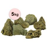 Cumpara ieftin Pietre de Acvariu Landscape Stone - 5kg