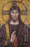 Elenic si crestin in viata spirituala a Bizantului timpuriu (paperback)   Endre v. Ivanka