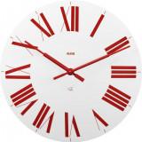 Ceas pentru perete ALESSI, Firenze -360475