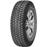 Anvelopa auto de iarna 245/70R16 107T LATITUDE ALPIN, Michelin