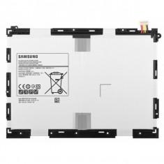 Baterie Samsung Galaxi A 9.7 SM-T455,