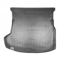 Covor portbagaj tavita Toyota Corolla E160 / E170 2013-2019 berlina AL-241019-5
