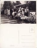 Bucuresti-tipuri -Florarese- rara
