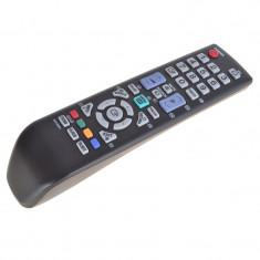 Telecomanda Samsung LCD BN59-00865A, Negru