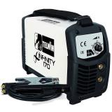 Invertor de sudura Telwin 816124 INFINITY 170 230V ACX Alb