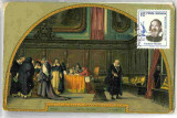 Ilustrata maxima, personalitati, Galileo Galilei