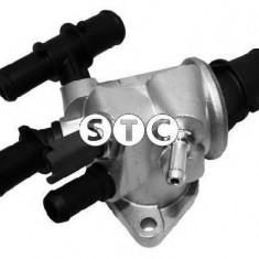 Carcasa termostat OPEL ASTRA G Limuzina (F69) (1998 - 2009) STC T403863