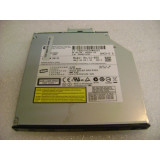 Unitate optica laptop Hp Compaq 6910P model UJ-852 DVD-RW