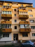 Apartament, 2 camere, 55mp + balcon, pivnita, Alba Iulia, Turnisor
