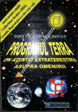 Toni Victor Moldovan - Programul Terra