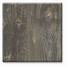 Blat de masa werzalit Metalic Oxid rotund 70cm (5630) MN0166218 GENTAS WEZALIT