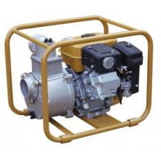 """Motopompa apa murdara 3"""", SUBARU TP 65 EX, 1000L/min."""