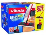 Set curatenie Vileda F1438V Ultramax