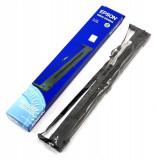 Ribbon epson s015327 negru pentru epson fx-2190 fx-2190n lq-2190